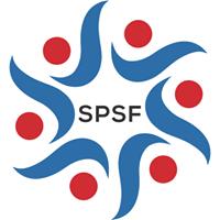 SPSF logo